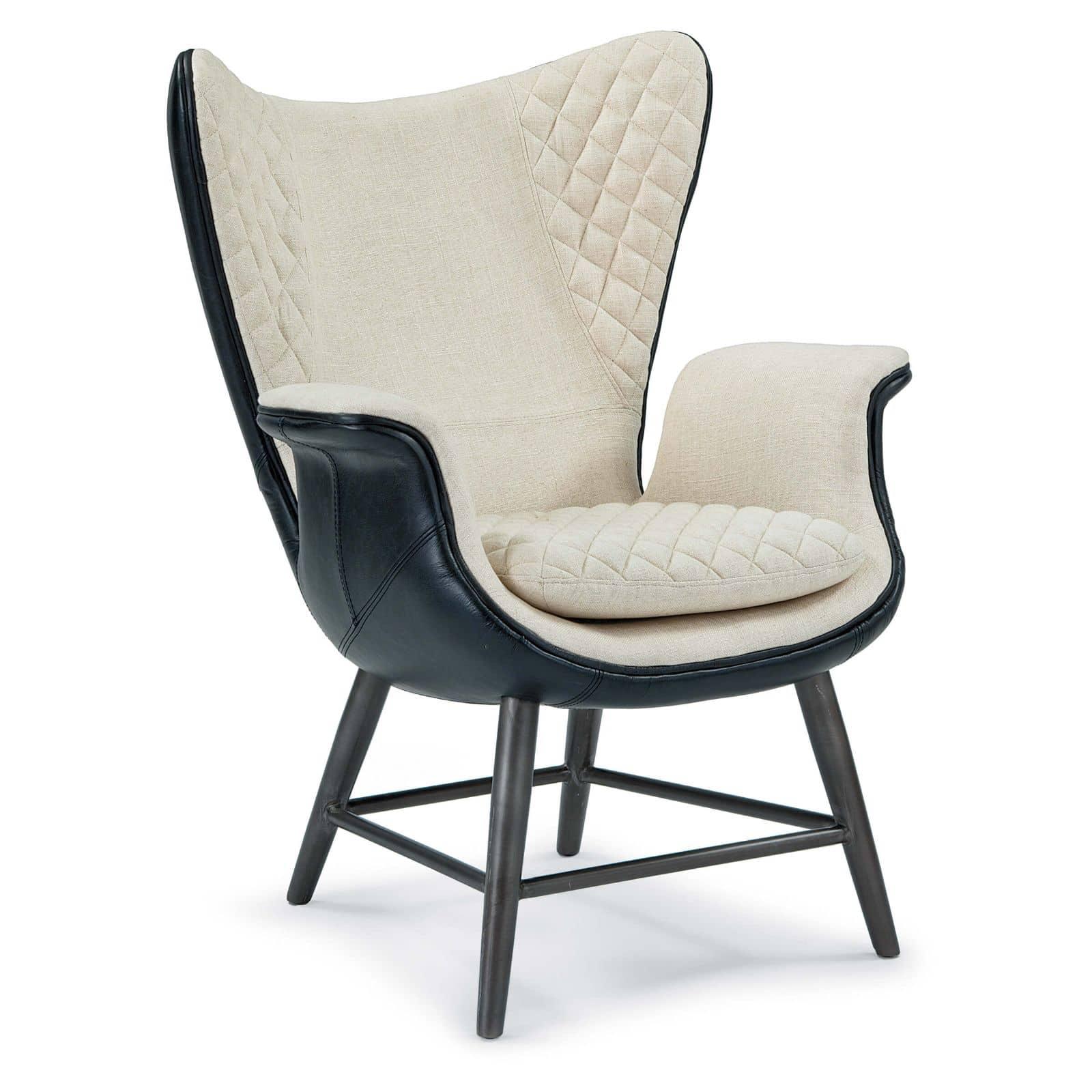 Geneva Chair | Regina Andrew