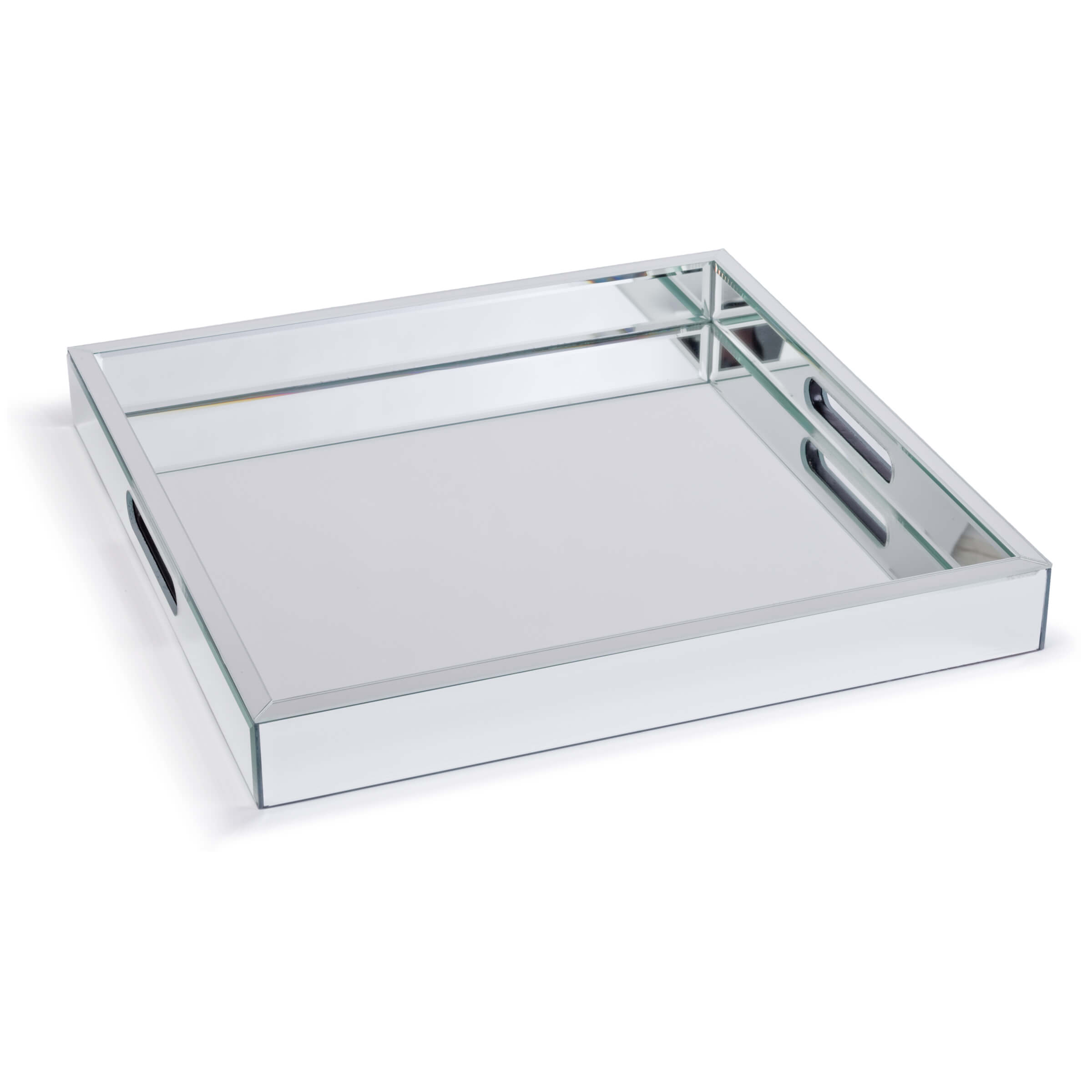 Mirror Tray Large | Regina Andrew