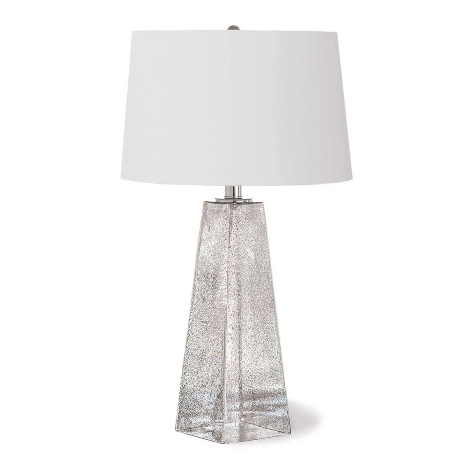 Stardust Glass Table Lamp | Regina Andrew