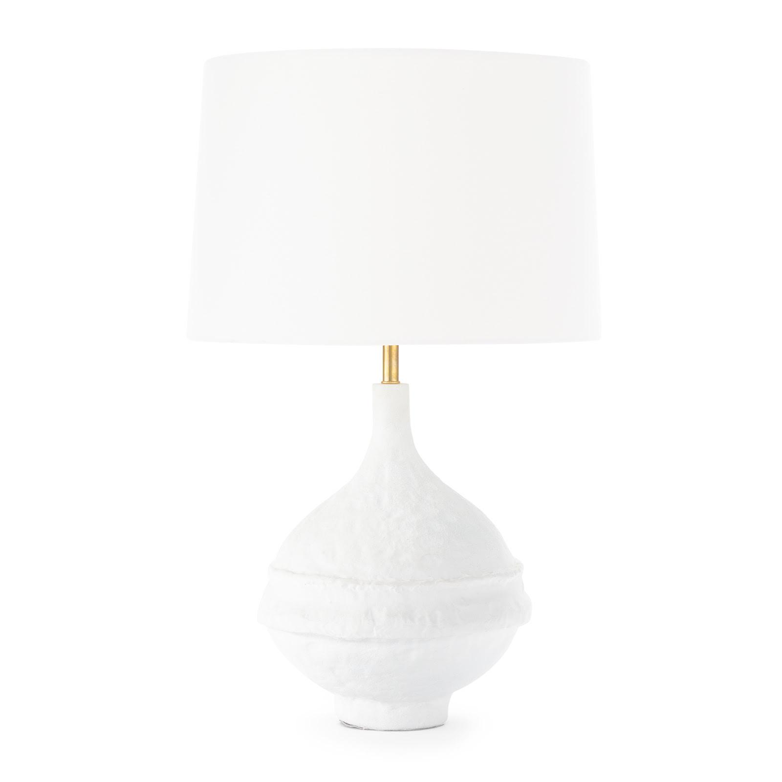 Riviera Table Lamp | Regina Andrew