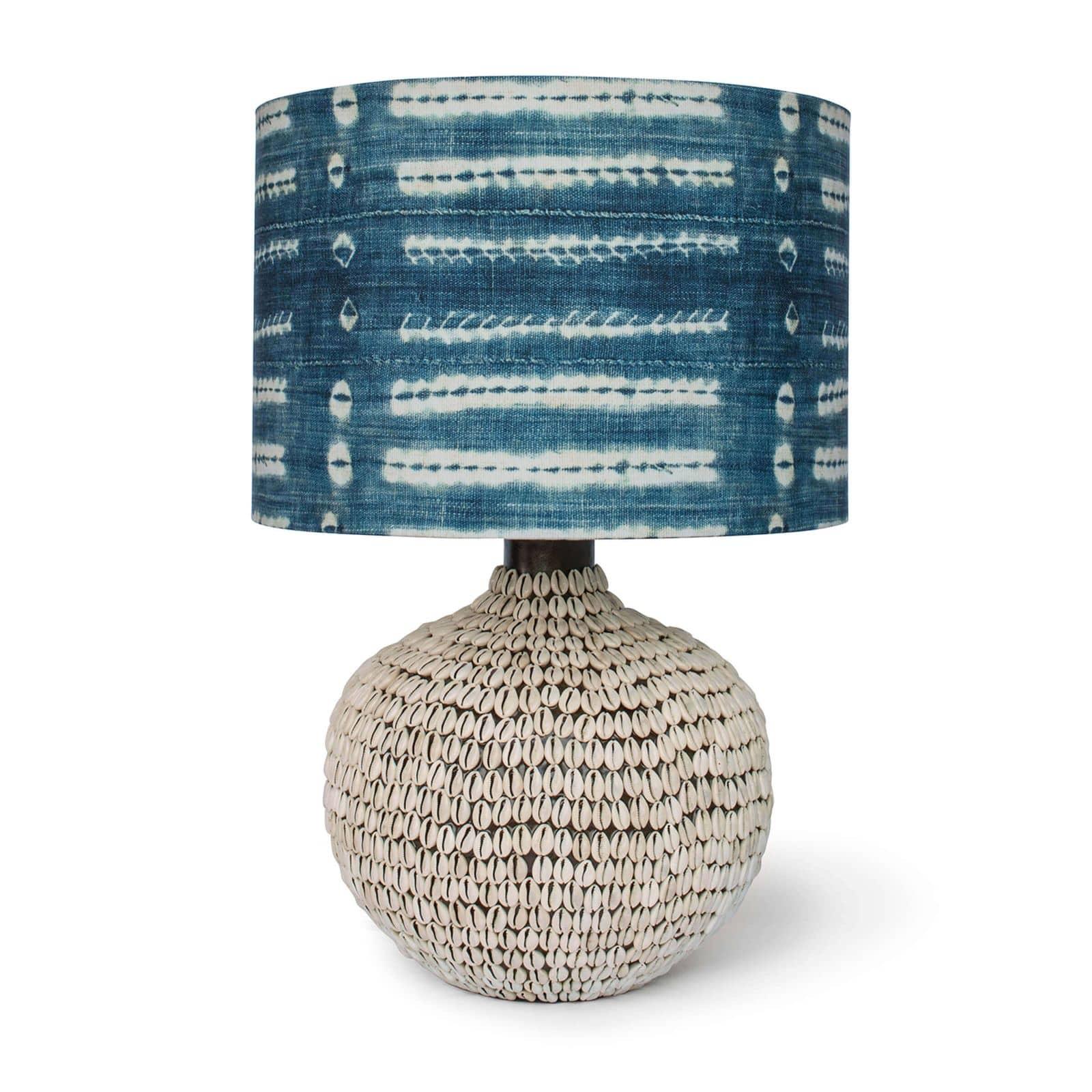 Amelia Table Lamp | Regina Andrew