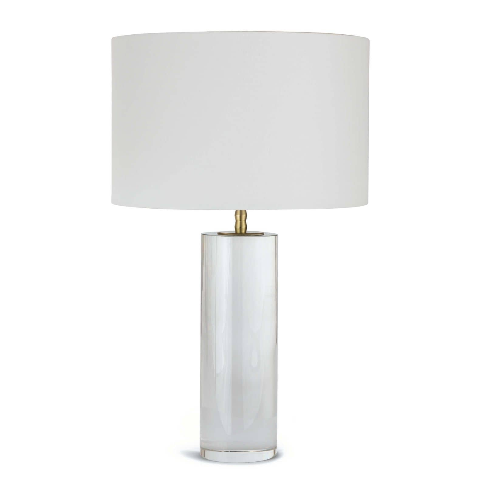 Juliet Crystal Table Lamp Large | Regina Andrew