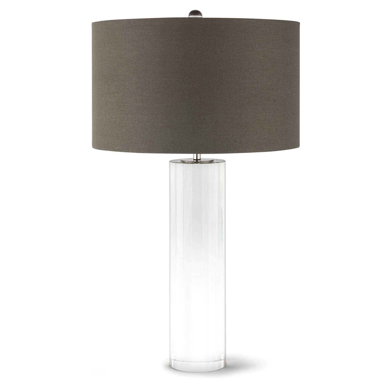 Romeo Crystal Table Lamp | Regina Andrew