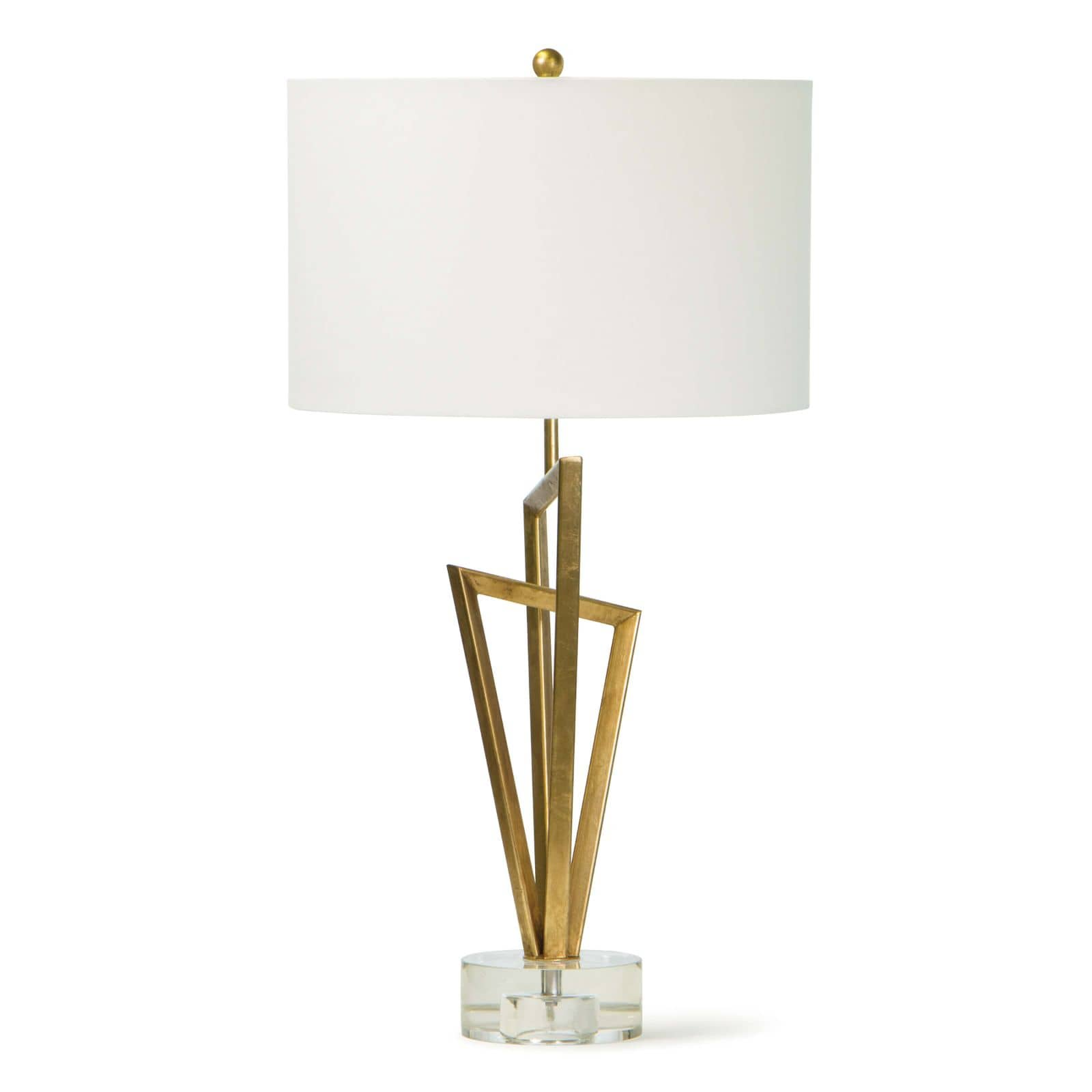 Sydney Table Lamp | Regina Andrew