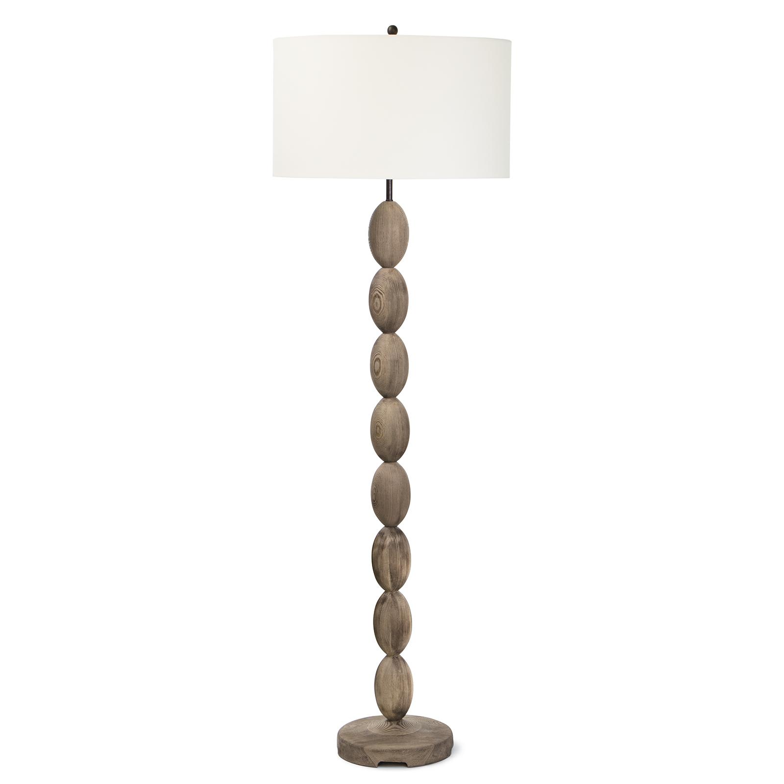 Buoy Floor Lamp | Regina Andrew